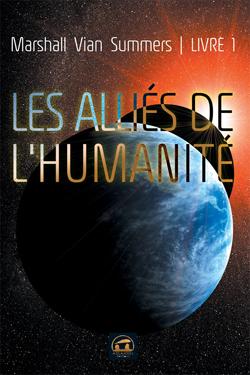 LES ALLIES DE L'HUMANITE - 1