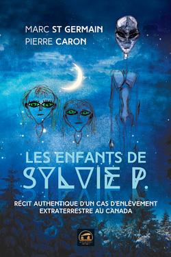 LES ENFANTS DE SYLVIE P.