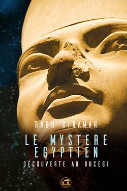 Le mystère Egyptien