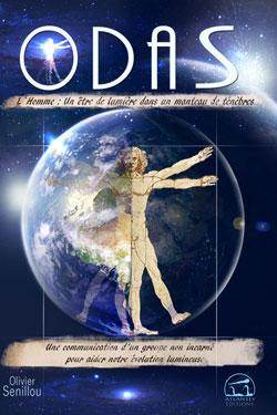 ODAS-1